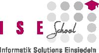 ISE School Logo